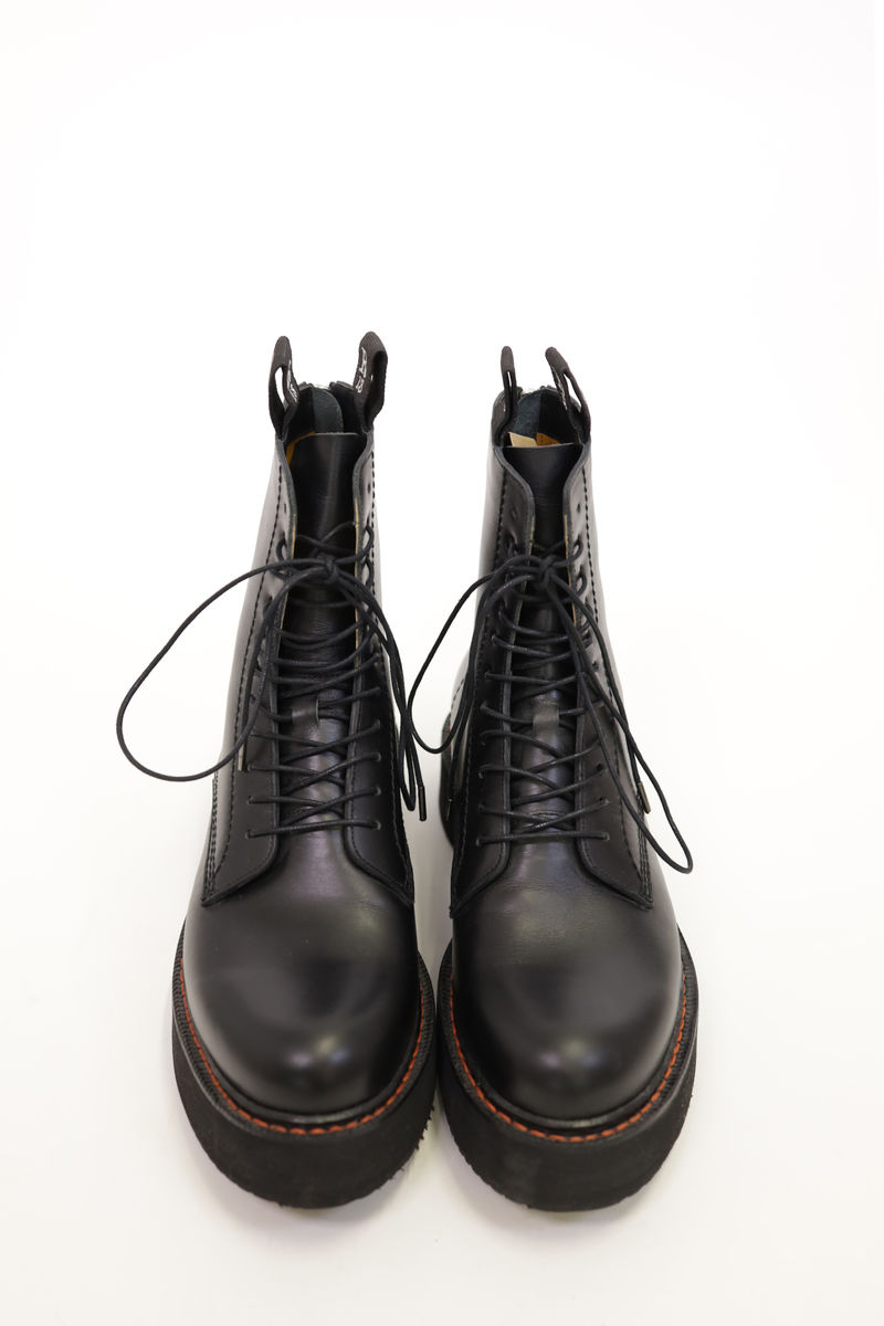 Relove Second hand - R13 boots